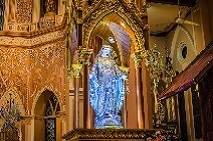 Transfer Pattaya Chanthaburi Immaculate Conception