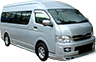 Pattaya-Express – the first-rate transfer service in Thailand